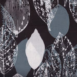 """New"" Batik Orca by Hoffmann Fabrics"