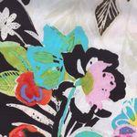 """New"" Jams World Cotton Fabric by Hoffman California"