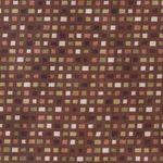 """New"" Modern Elements for Northcott Fabrics"