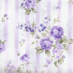 """Zoey Christine"" by Eleanor Burns from Benartex Fabrics Style 716"