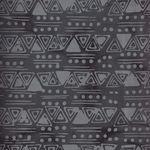 batik fern textiles