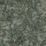 fern Textiles by Anthology Fabrics Lava Solids Style 1643 Concrete