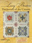 patchwork of the crosses book lucy boston