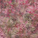 victorian textiles batik