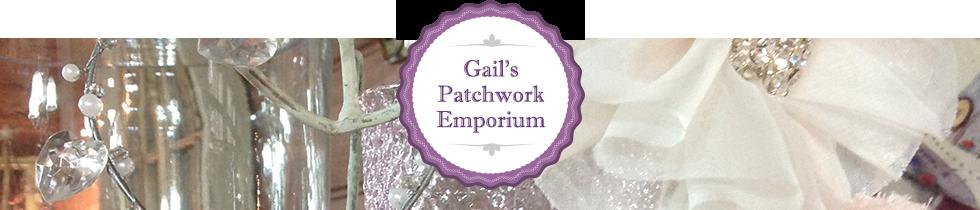 Gails Patchwork Emporium